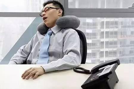 午睡多久科学2.jpg