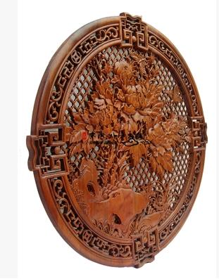 民间美术品种木雕艺术品3.png