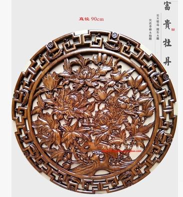 民间美术品种木雕艺术品4.png