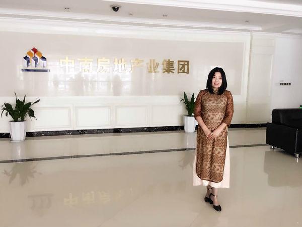JJhome接获中南集团旗下50个精品酒店项目投标4.jpg