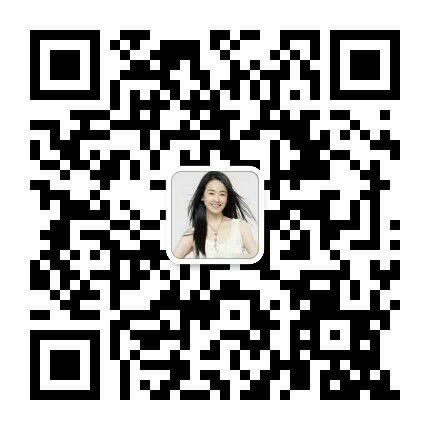 JJhome接获中南集团旗下50个精品酒店项目投标9.jpg