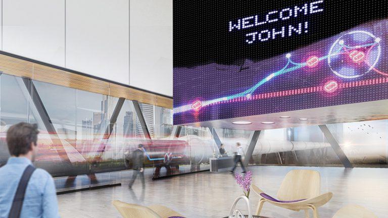 Brandan Siebrecht Hyperloop隧道酒店4.jpg