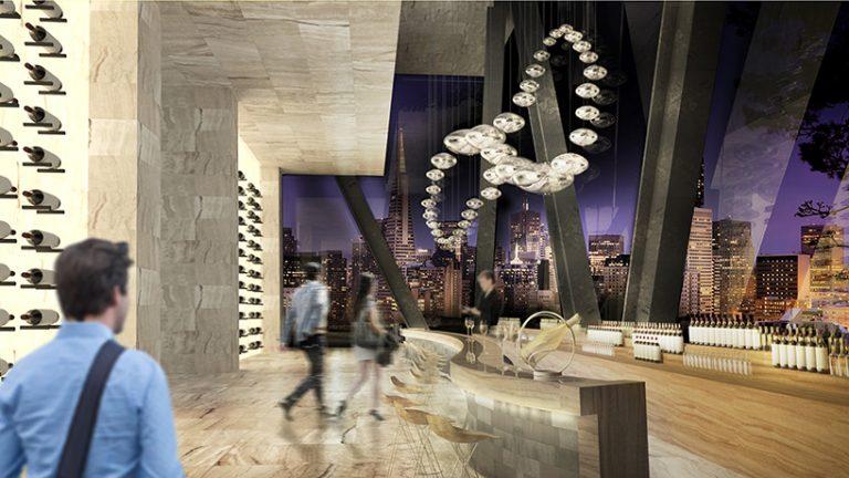 Brandan Siebrecht Hyperloop隧道酒店5.jpg