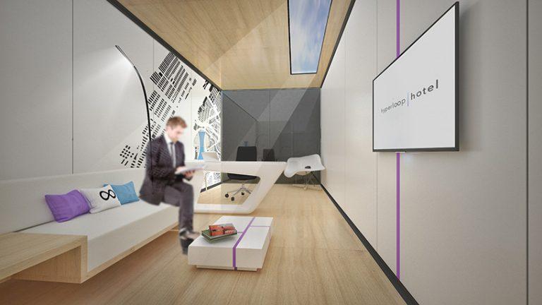 Brandan Siebrecht Hyperloop隧道酒店6.jpg