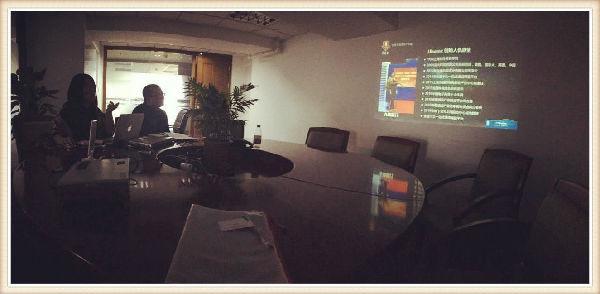 JJhome与百佳国际集团达成战略合作2.jpg