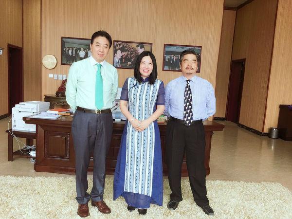 大兴东集团与牛商酒店产业链共谋未来.jpg