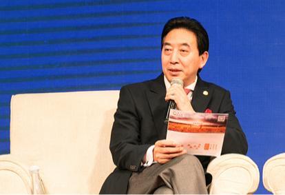 大兴东集团与牛商酒店产业链共谋未来3.jpg