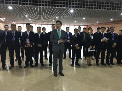 大兴东集团与牛商酒店产业链共谋未来5.jpg