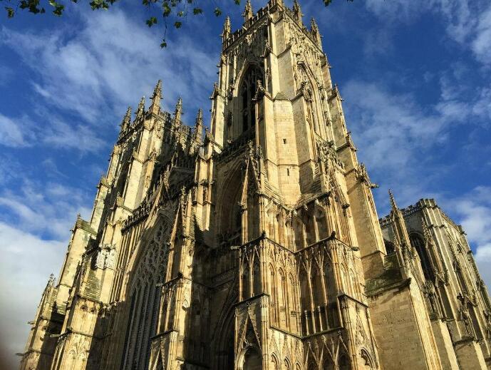 探访英国—约克大教堂周杰伦婚礼4.jpg