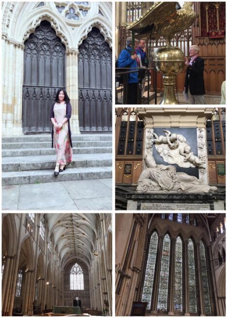 探访英国—约克大教堂周杰伦婚礼6.jpg