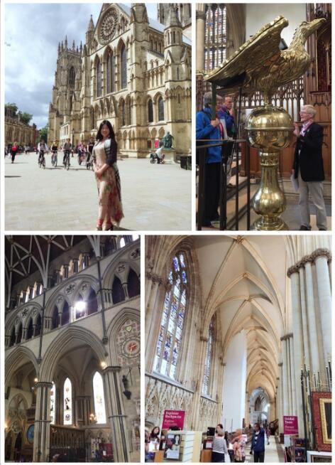 探访英国—约克大教堂周杰伦婚礼7.jpg