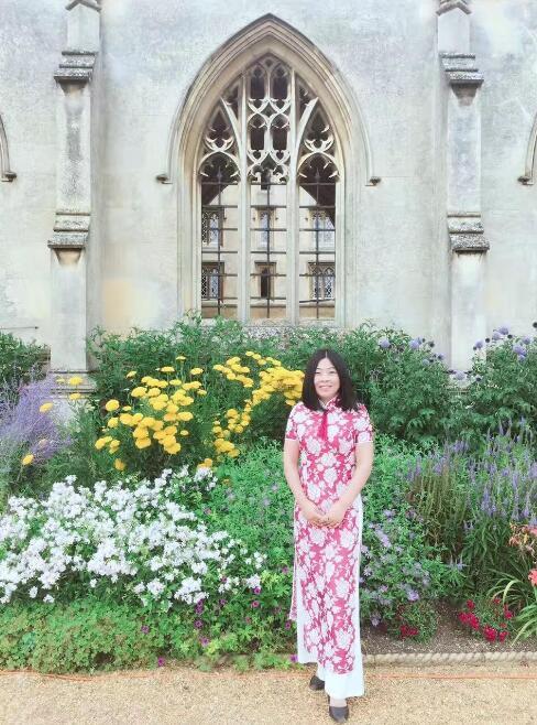 探访英国—约克大教堂周杰伦婚礼19.jpg