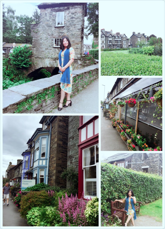 探访英国特色小镇—湖区格拉斯米尔小镇4.jpg