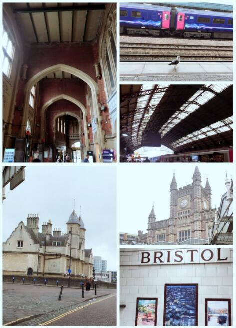 探访英国—布里斯托尔14.jpg
