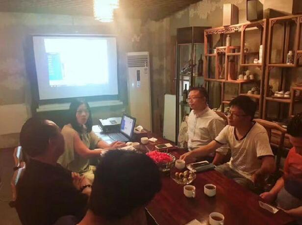 中南集团来访JJhome6.jpg