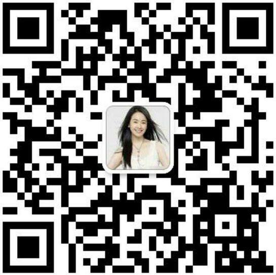 JJhome云采购平台负责人二维码.jpg
