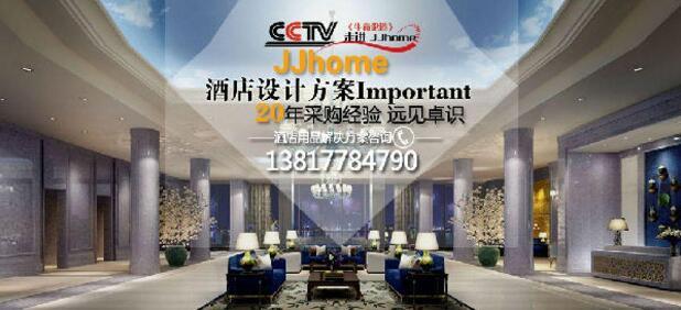 中南集团来访JJhome8.jpg