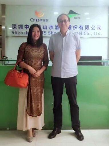 JJhome创始人仇静坚拜访中青旅山水酒店股份蔡海洋先生.jpg