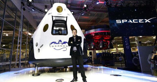 俄罗斯打算上天建酒店,太空旅游离我们又近一步.jpg