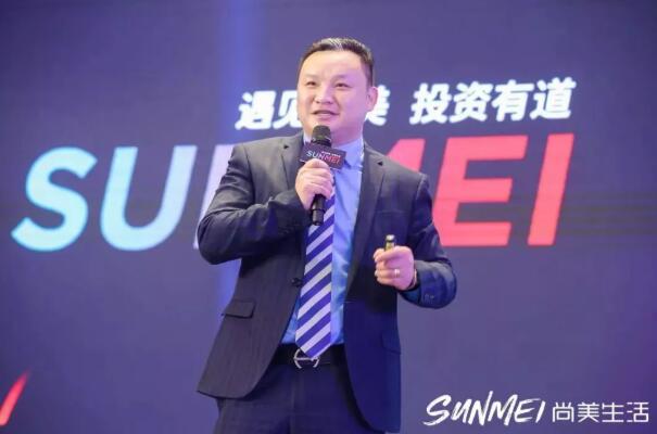 兰欧酒店CEO 王西光.jpg