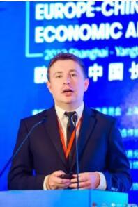 波兰投资贸易局中国区首席代表尤德良.jpg