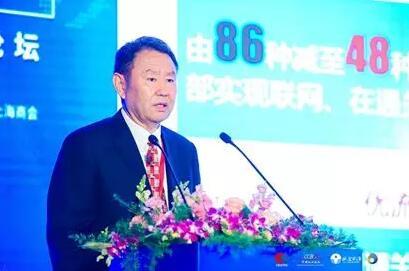 原海关总署党组成员黄胜强.jpg