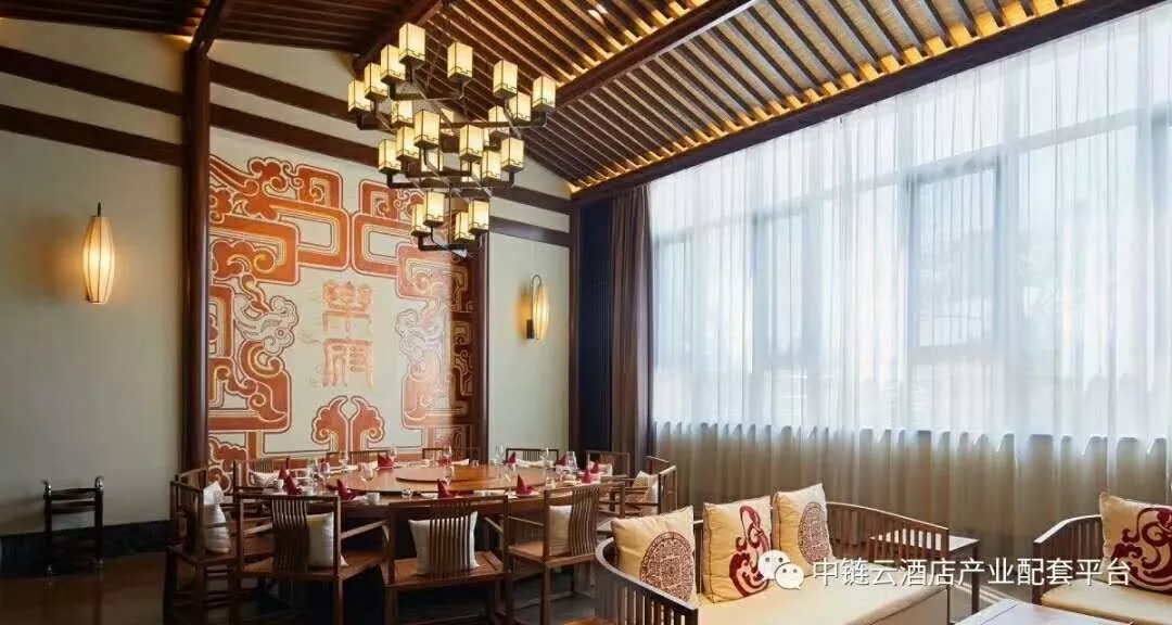 西安汉乐府酒店 餐厅.webp.jpg