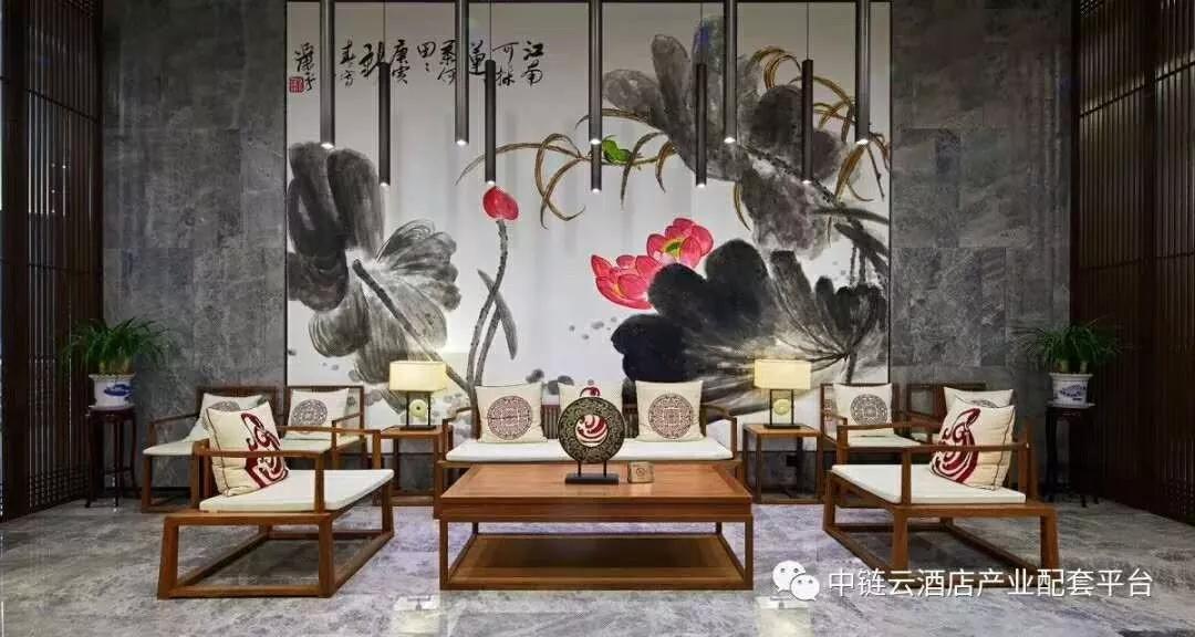 西安汉乐府酒店 会客厅.webp.jpg