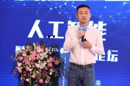 上海秘果科技有限公司执行董事 马瑞.jpg