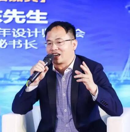 WAD世界青年设计师大会执行秘书长韦东.jpg