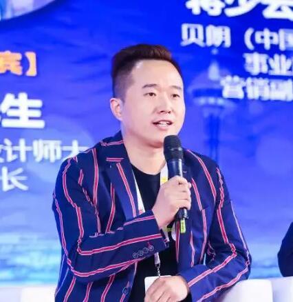 摩登克斯国际酒店管理集团(深圳)有限公司总经理苏朋.jpg