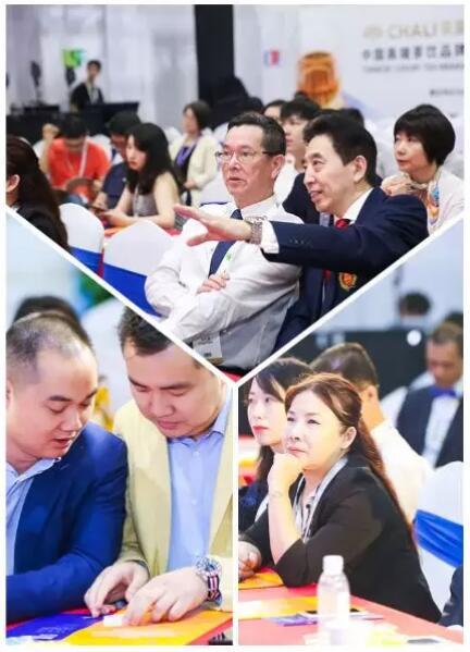 粤港澳品牌产业融合发展高峰论坛 现场照.jpg