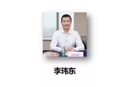 第八届商协会抱团发展联盟致胜 上海商会之家 会展产业联盟.jpg