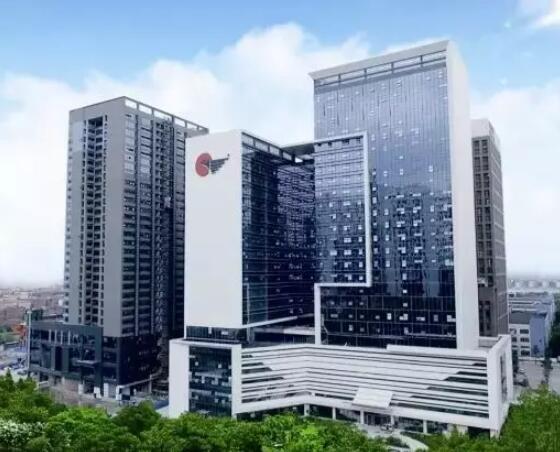 东鹏瓷砖总部大楼.jpg