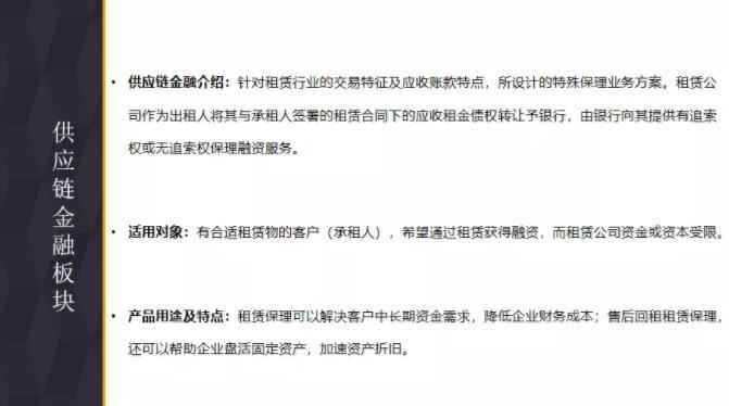 中链云平台供应链金融版块介绍.jpg