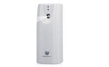 自动定时喷香机(白色) CD-6101A 300ml 酒店客房卫浴配套