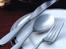 PAMA1671  西餐用具 刀叉 JJHOME酒店用品1号店