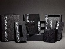 五星级酒店定制产品 客房皮具用品 皮具用品组合 JJHOME酒店用品1号店