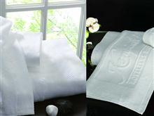酒店客房用品 浴室用品 高级巾类 星级酒店用品 棉料 定制