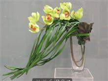 酒店客房用品 软装饰品 花艺 保鲜花 定制花架 星级酒店用品