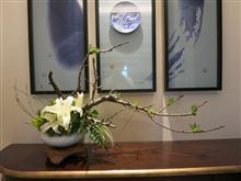 酒店客房用品 软装饰品摆件 保鲜花 定制 创意花盆 星级酒店用品