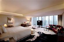 港台风格 一站式服务 酒店软装设计 酒店客房用品