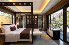 阿拉伯风格 一站式服务 酒店软装设计 酒店客房用品