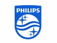 荷兰飞利浦Philips