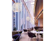星级酒店用品 创意用品 灯笼款式 中国风 现代简约 汽车烤漆 酒店客房用品 创意灯