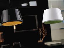 星级酒店用品 创意用品 现代简约 铝制灯罩 酒店客房用品 创意灯