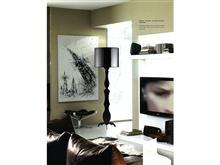 星级酒店用品 创意用品 极简主义设计 PVC灯罩 现代简约 酒店客房用品 创意灯