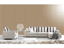 星级酒店用品 创意家具 现代风格 布艺沙发 实木框架 自由组合 酒店客房用品